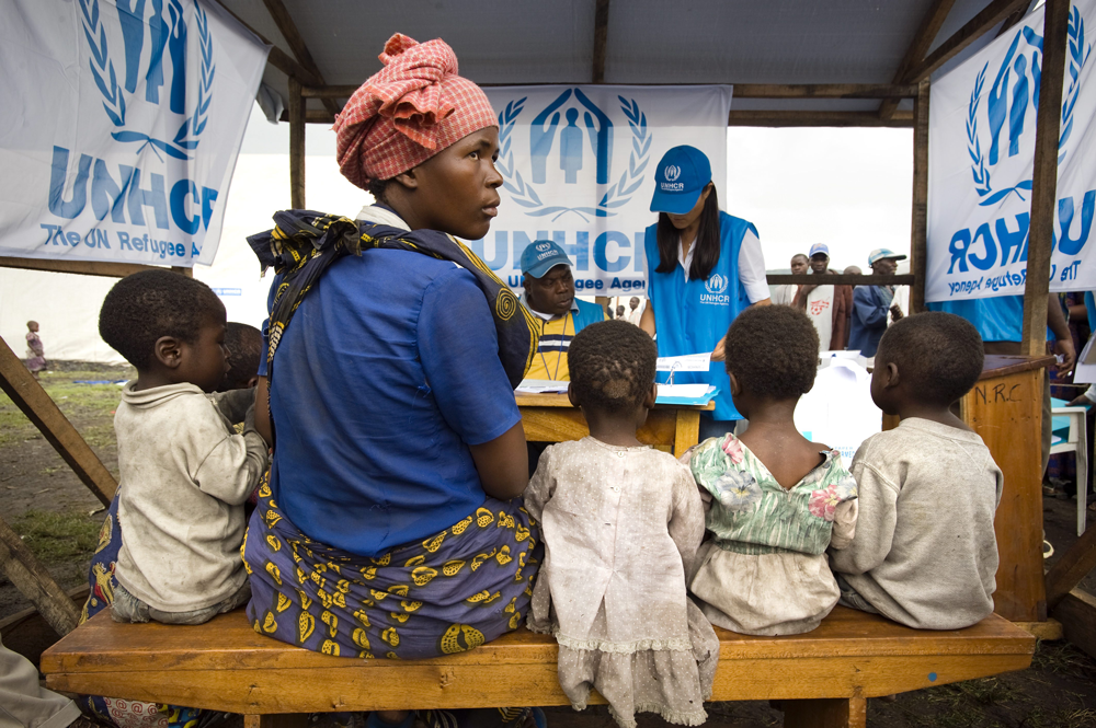 UNHCR--P.-Taggart-