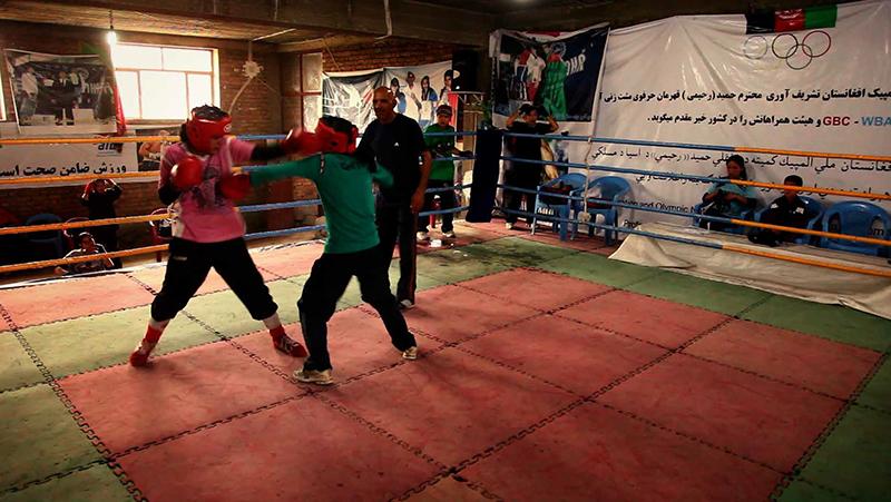 boxing_sub10
