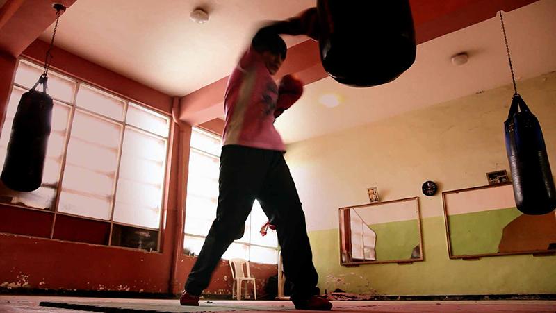 boxing_sub8