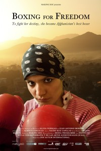 boxing_poster_h1000