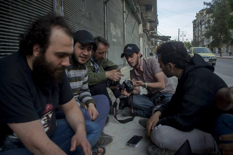 syrian_lenses_sub1