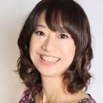 Kiyoko_takemura_cropped