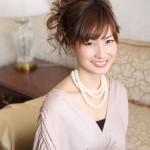 Yoko_matsuda