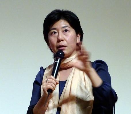 Tsurumi5