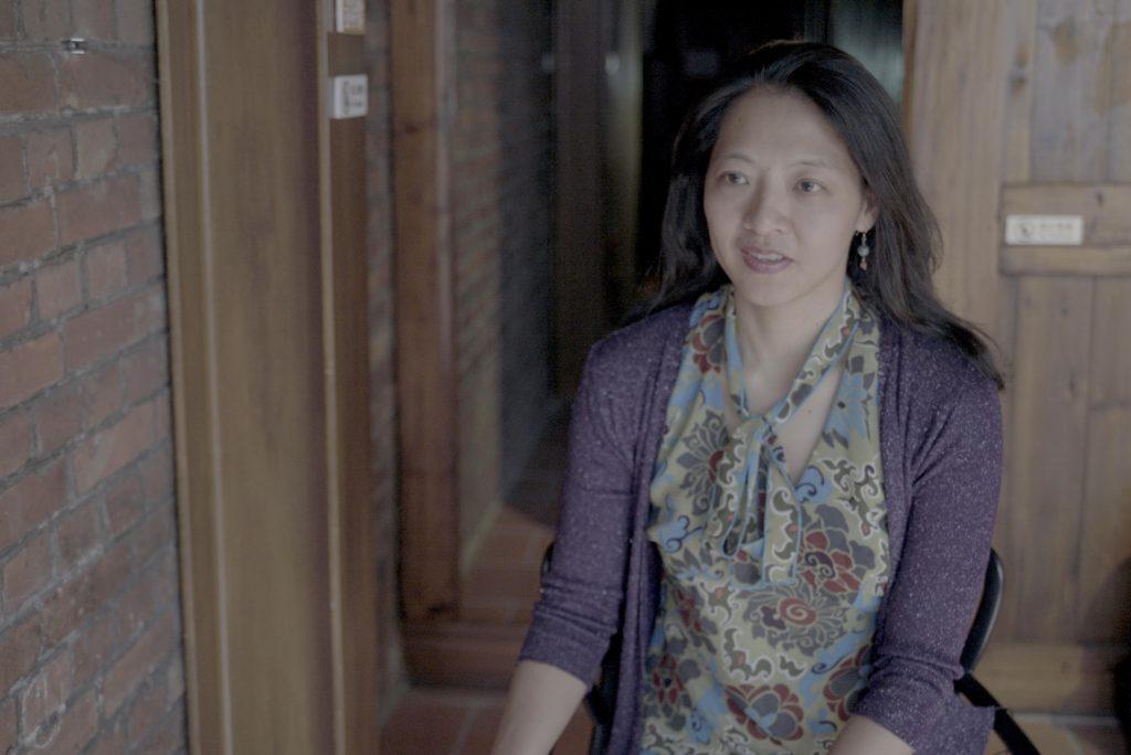 Chen Tienshi san 2