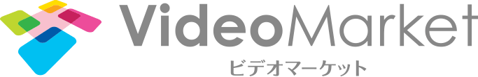 Videomarket logo