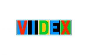 Videx_Logo_001_RGB