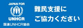 1 - banner_4
