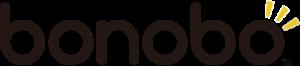 bonobo_logo_b