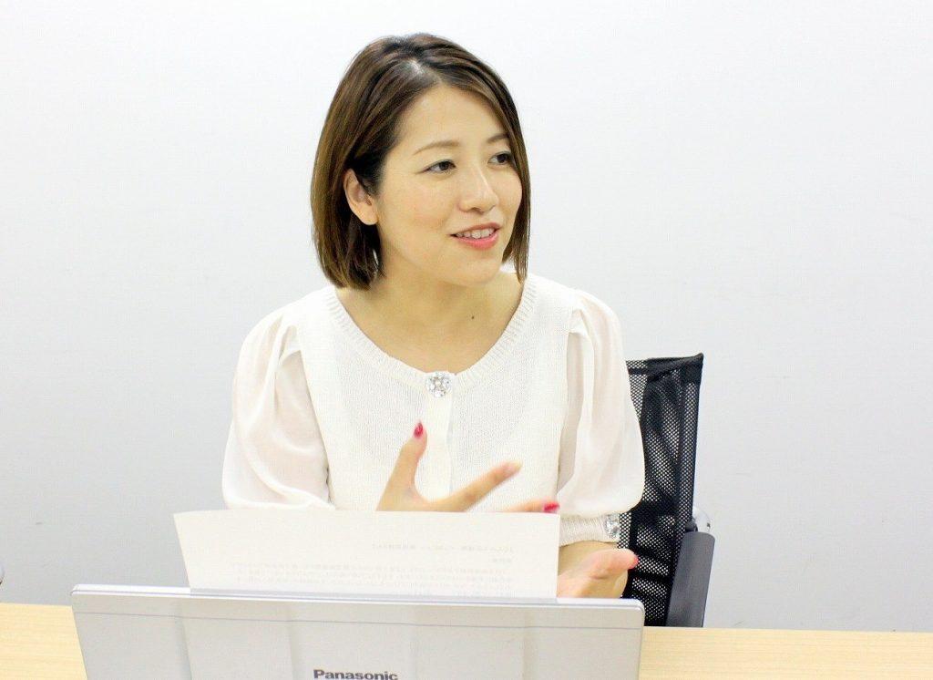 fujita_nao_san2