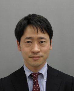 takeshita-masataka-san