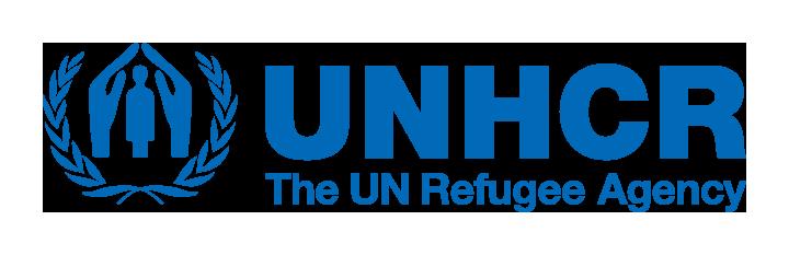 国連難民高等弁務官事務所(UNHCR)