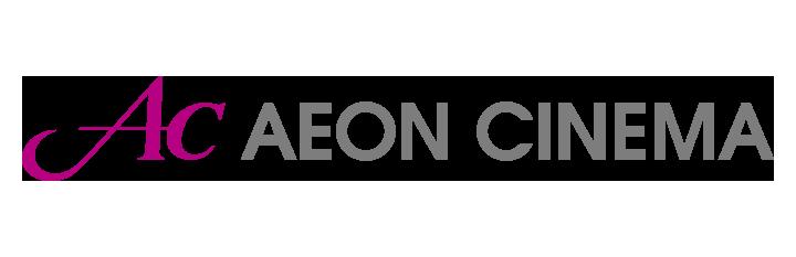AEON ENTERTAINMENT CO.,LTD