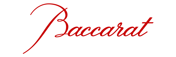 Baccarat Pacific K.K.
