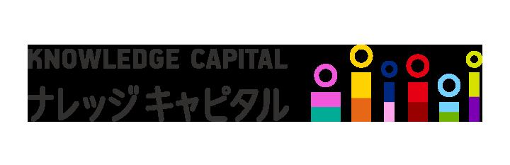 Knowledge Capital Association