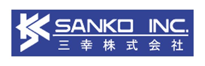 SANKO INC.