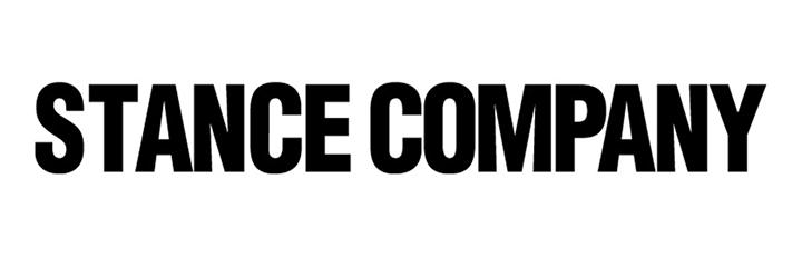 Stance Company