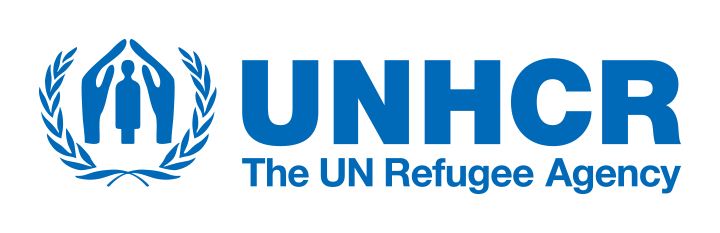 UNHCR Representation in Japan