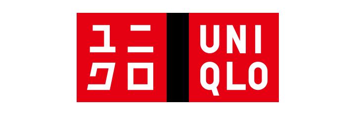 UNIQLO CO., LTD.