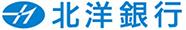 株式会社北洋銀?