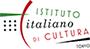 Istituto Italiano di Cultura di Tokyo