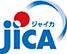 Japan International Cooperation Agency