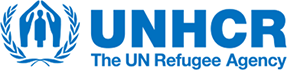 UNHCR Representation in Japan