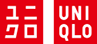 UNIQLO CO., LTD.