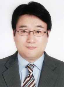 古澤 嘉朗