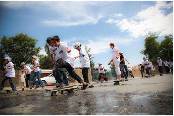 Skateistan3_600.jpg