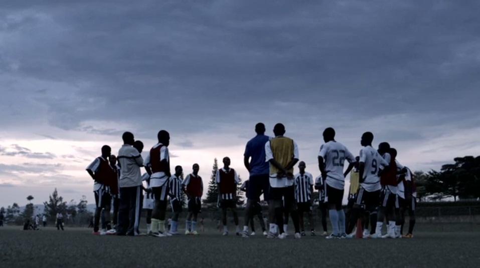 FCrwanda_team.jpg