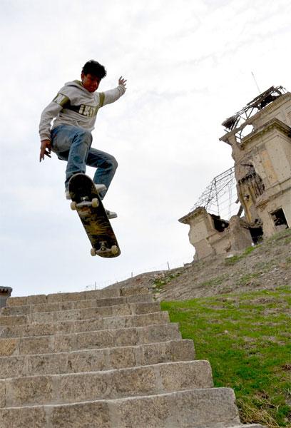Skateistan4_600.jpg