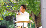 glofes14_saitosan2_600.jpg