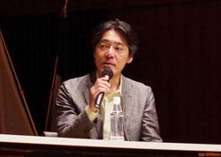 nimura-san.jpg