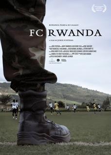webposter FC Randa.jpeg