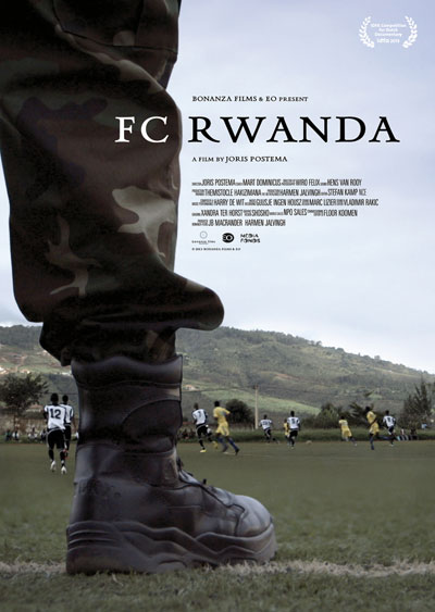webposter-FC-Randa400.jpg